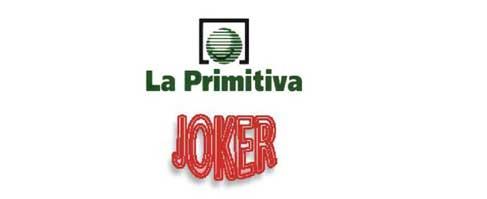 Resultados joker
